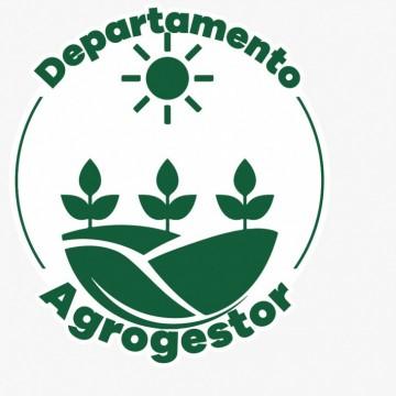 Departamento Agrogestor!